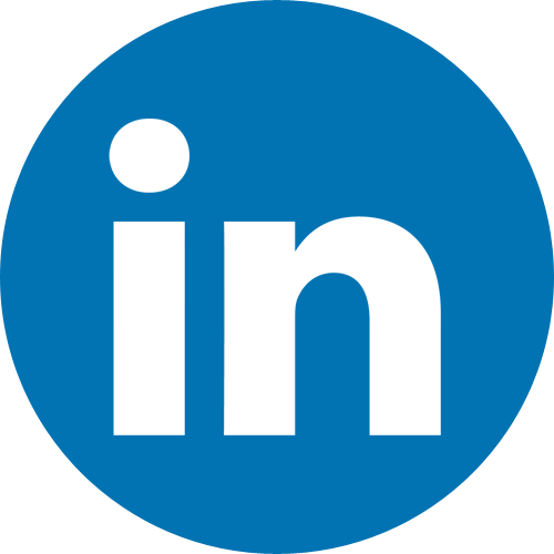 KU School of Engineering Linkedin page